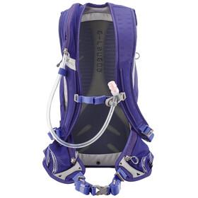 Osprey Raven 14 Backpack Women Royal Purple